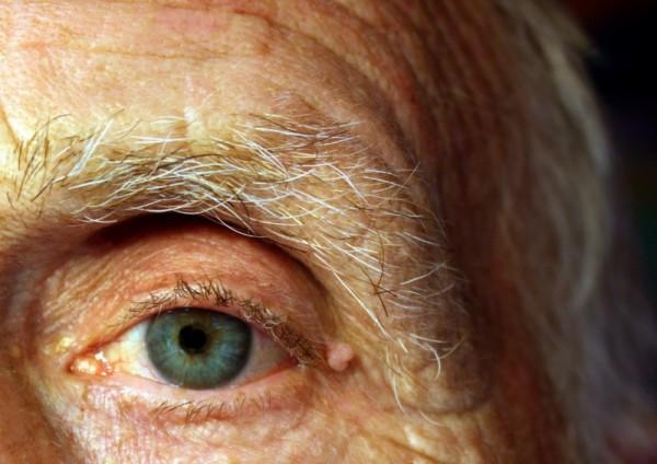Z wiekiem nasza osobowość może ulegać zmianie. Niektóre zaburzenia osobowości mogą zanikać, inne stają się silniejsze/fot.Fotolia